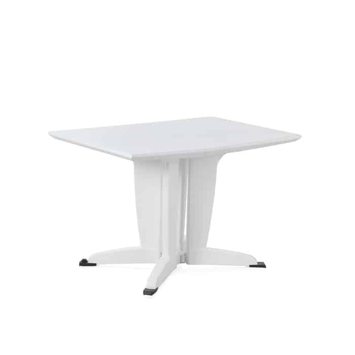 mesa-plia-blanca-extendida
